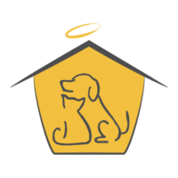 Good Home Animal Society logo